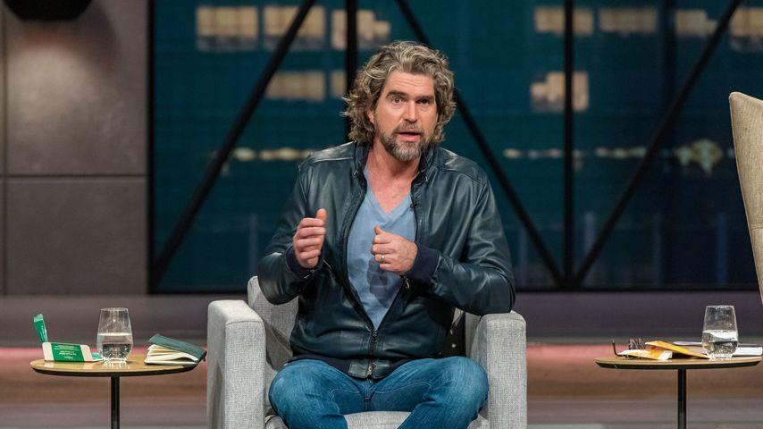 Nils Glagau, Investor