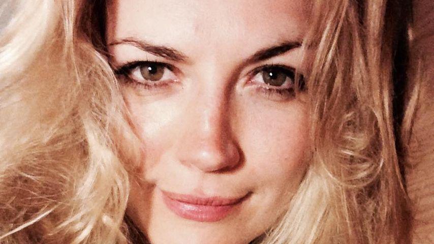 Nina Bott, Schauspielerin