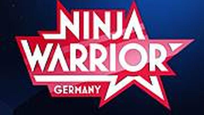 Ninja Warrior Germany 2016