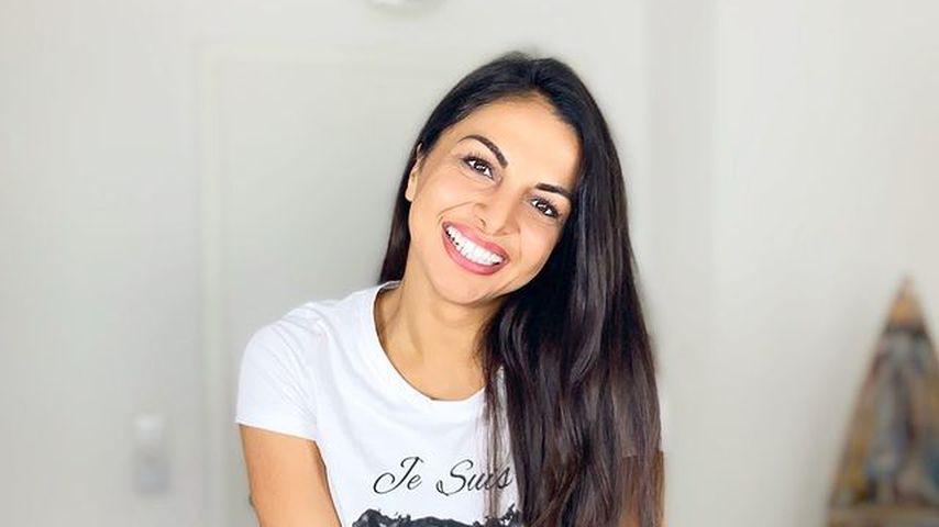Nora Lob, Bachelor-Kandidatin
