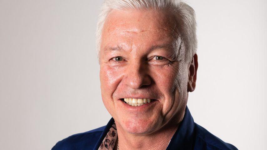 """Norbert, """"Hochzeit auf den ersten Blick""""-Teilnehmer 2020"""