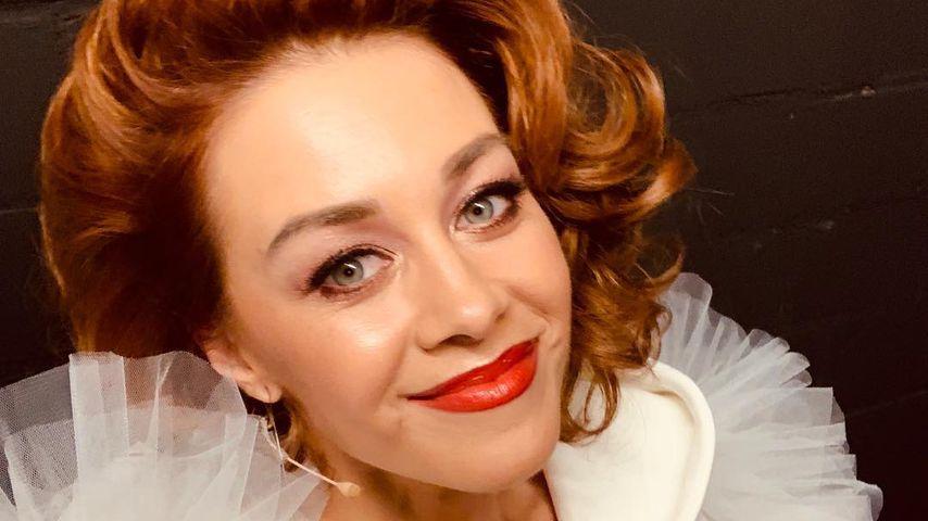 Oana Nechiti, Jurorin bei DSDS 2019