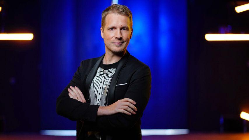 Pocher bleibt weekly: RTL bestellt weitere