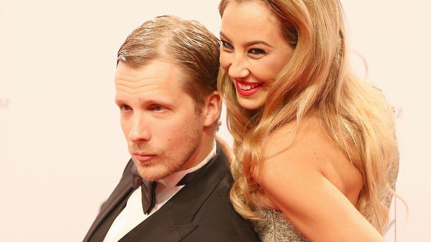 Oliver Pocher und Sandy offen wie nie über ihre Trennung
