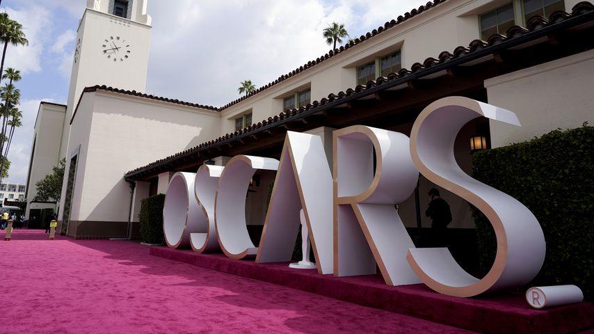 Nach Oscar-Kritik: Verantwortliche erklären Veränderungen