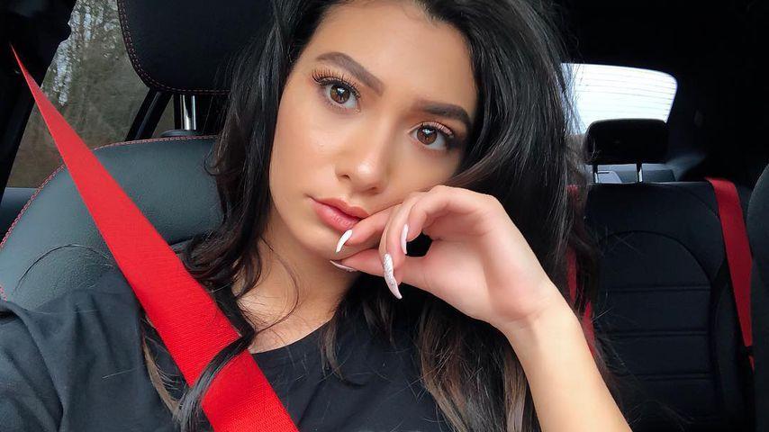 Paola Maria, YouTuberin