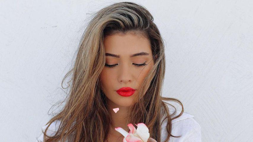 Paola Maria, Webstar