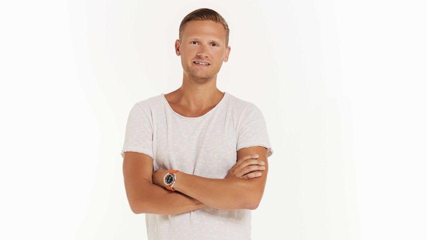 Promi BB-Pascal: Telefon-Streit mit Freundin nach Auszug!