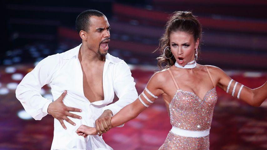 Patrice: Roman Lob sollte nicht Englisch singen!