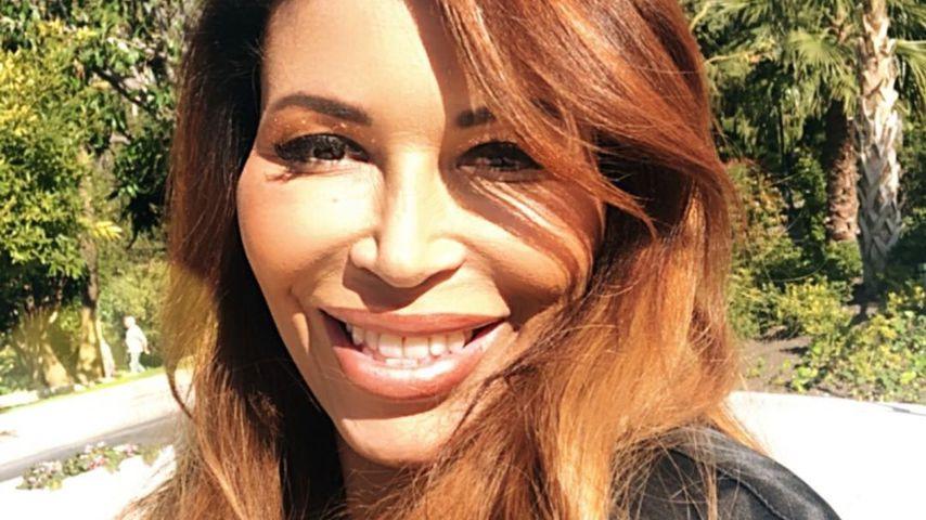 """""""20 Scheine"""": So teuer waren die Brüste von Patricia Blanco"""
