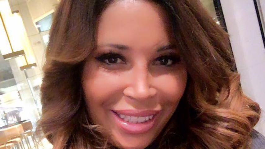 Abgestorbene Nippel: Jetzt hinterfragt Patricia Blanco alles