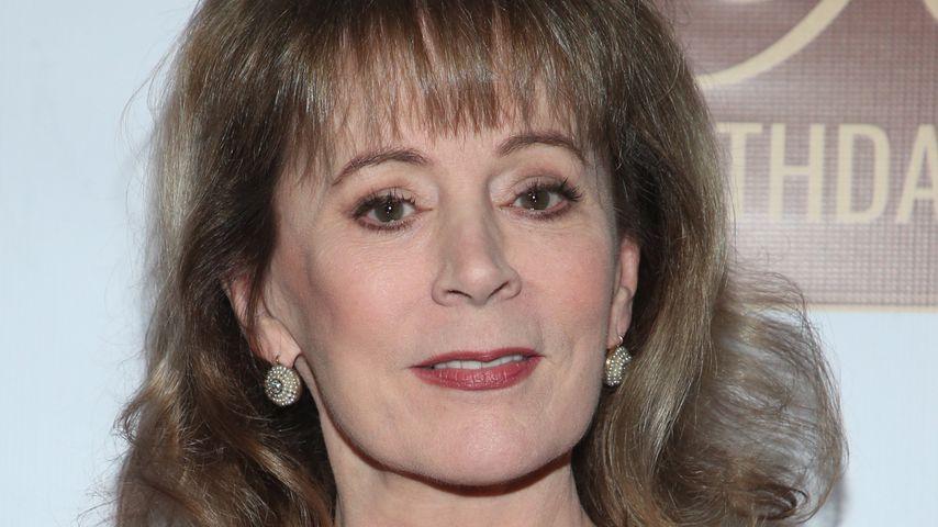 Patricia Richardson, Schauspielerin