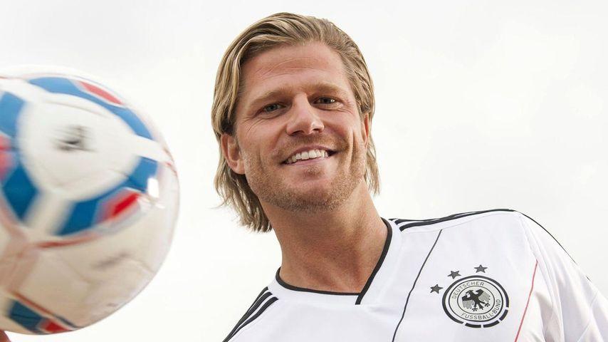 Bachelor-Paul wird RTL-Experte für Fußball-Flirt