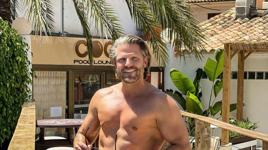 """Mit Paul Janke: Dritte """"Bachelor in Paradise""""-Staffel kommt"""