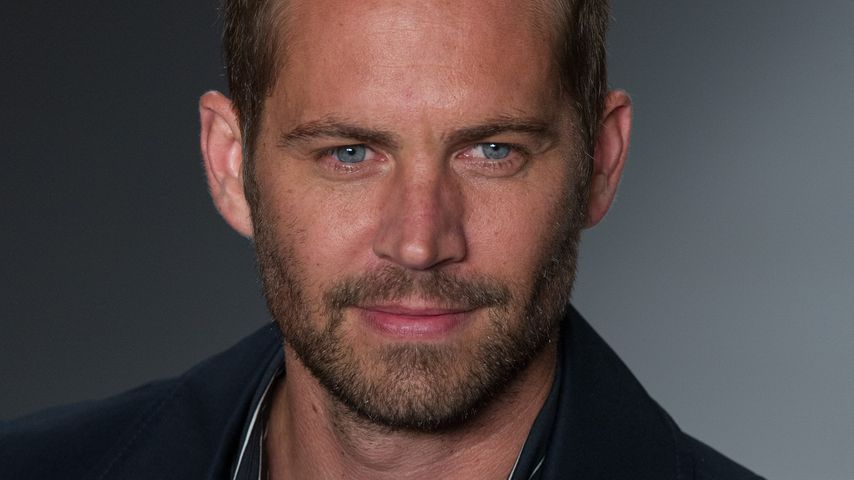 "An Paul Walkers B-Day: Trauriger Rekord für ""See You Again"""