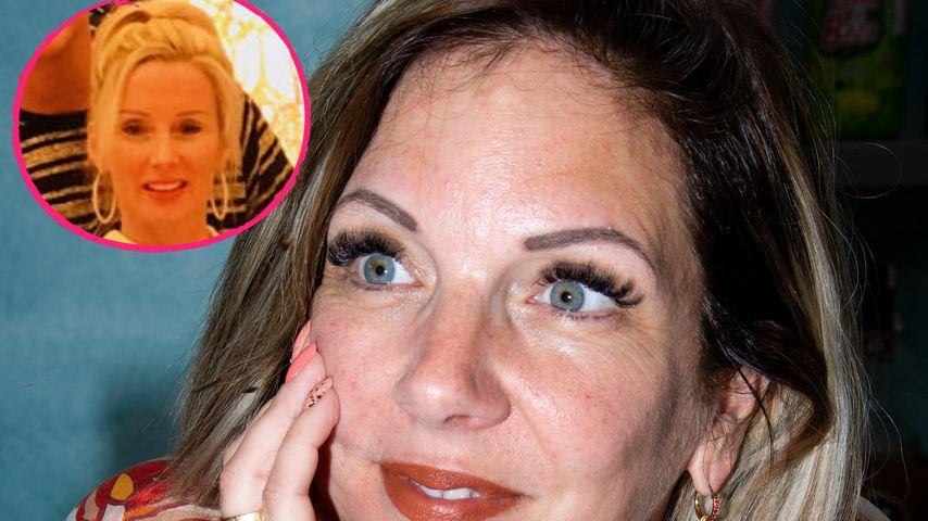 Fake-Vorwürfe von Peggy Jerofke: So reagiert Danni Büchner