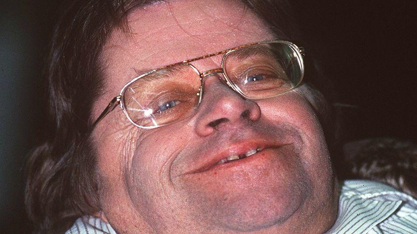 Peter Radtke, Geisteswissenschaftler