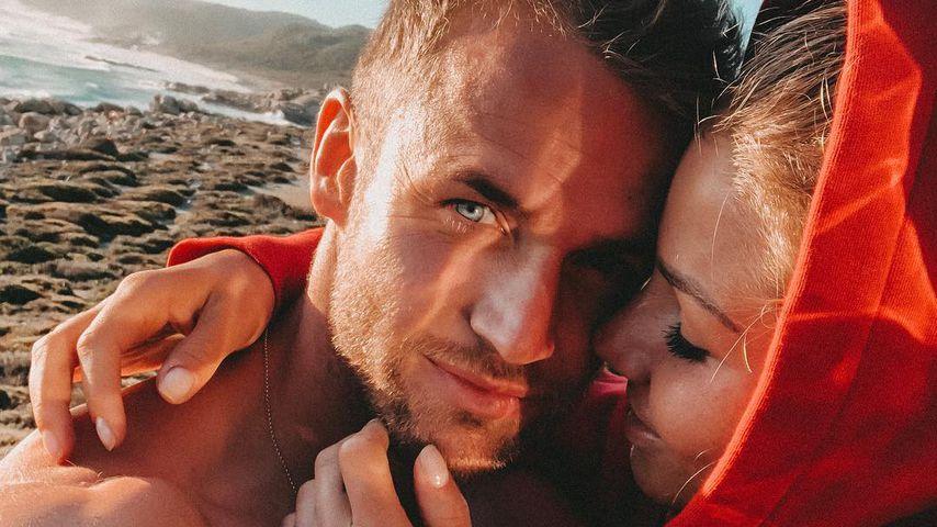 Trennung von Antonia: Philipp Stehler gibt erstes Statement