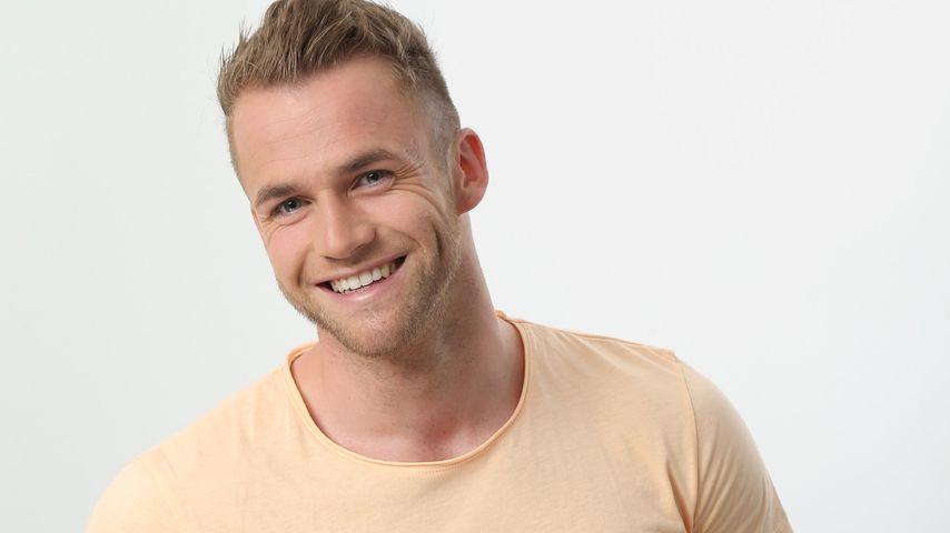 Bachelorette-Philipp: Das sagt er zum Beliebtheits-Hype