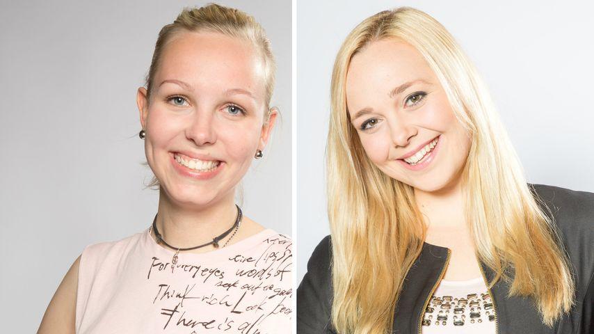 Nur noch elf! Diese beiden Popstars-Kandidatinnen sind raus