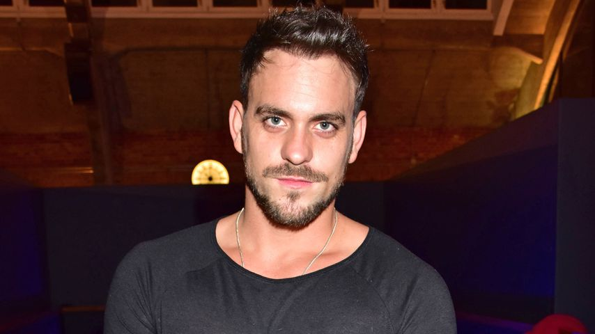 Etliche Strafzettel: War TV-Polizist Marc Barthel ein Rowdy?