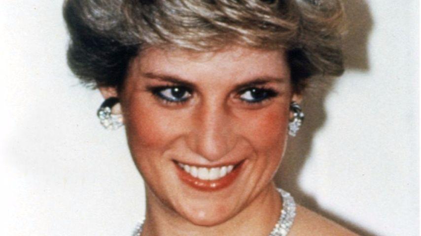 Ihre schönsten Bilder: Lady Di wäre heute 55 geworden