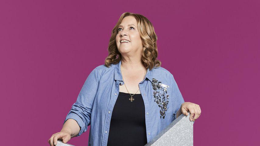 """Promi Big Brother"": Hat Kathy Kelly Großfamilien-Vorteil?"