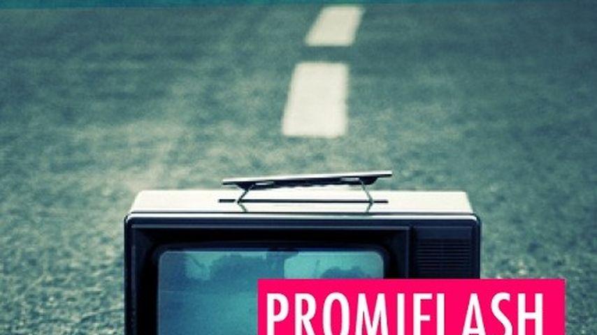 PromiFlash im TV! Habt ihr das mitbekommen?