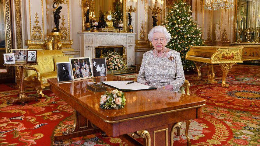 Streng durchgeplant: So läuft Weihnachten bei den Royals ab!