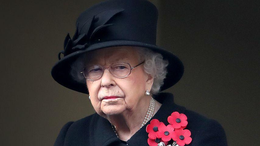 Ein Cousin der Queen ist wegen sexueller Nötigung angeklagt