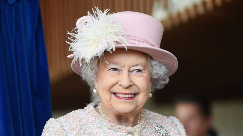 Queen Elizabeth II.: Das sind ihre Beauty-Geheimnisse!