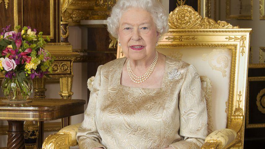 Shitstorm für die Queen: Ist ihr goldenes Piano zu dekadent?