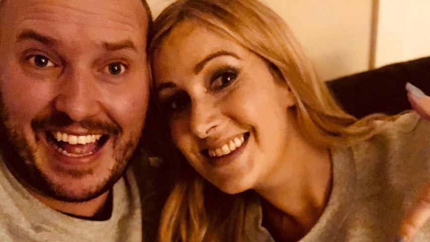 Rachel Bland hat Krebs: BBC-Moderatorin bereitet Geschenke für Sohn vor