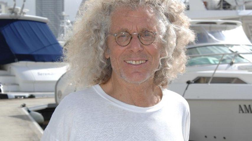 Rainer Langhans