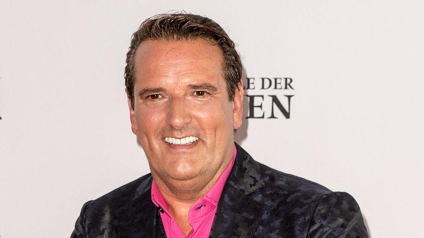 TV-Rekord-Investor Ralf Dümmel ist zu Hause oft Verlierer!