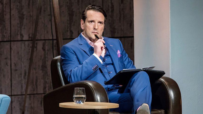 """Deal geplatzt: Dümmel zieht sich bei """"Schnexagon"""" zurück!"""