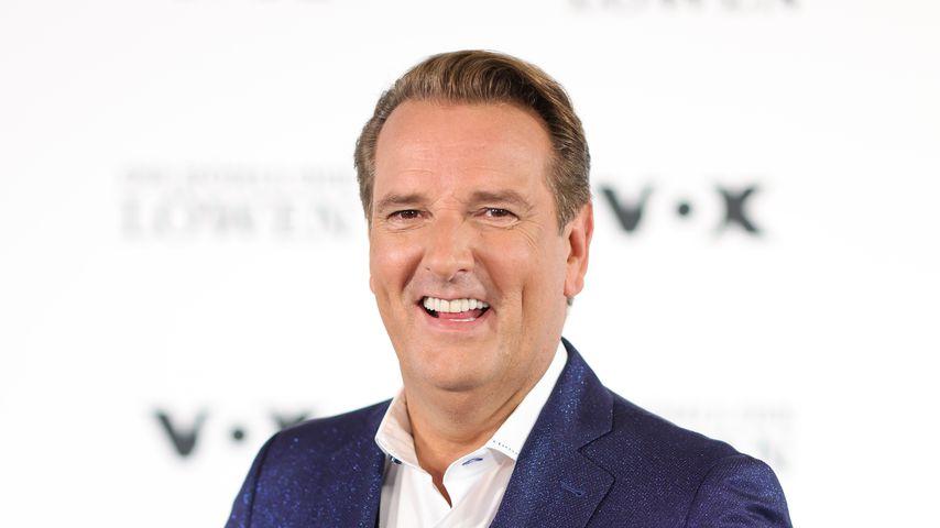 """Ralf Dümmel, """"Die Höhle der Löwen""""-Investor"""