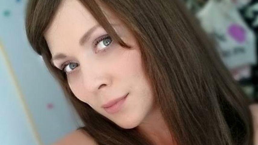 Frisuren-Wahnsinn: GZSZ-Ramona trägt plötzlich dunkle Haare!