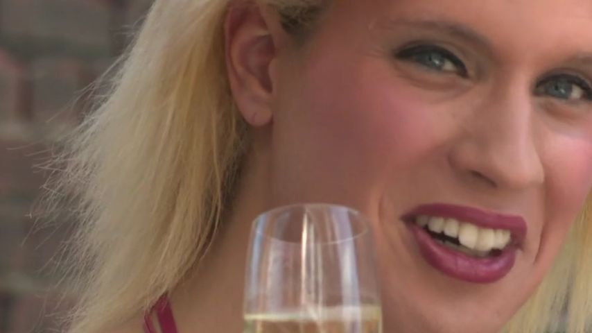 Raphaela Salentin: Sex bei Celebrity Big Brother?