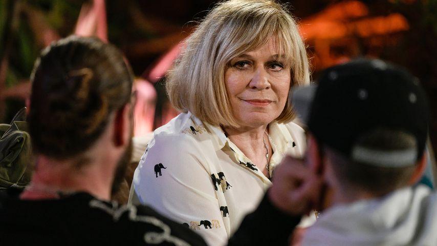 "Wegen Affäre des Ex: ""Sing meinen Song""-Tränen bei Mary Roos"