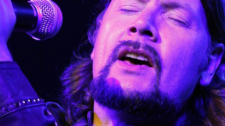 """1. Mal auf Deutsch: Rea besteht """"Sing meinen Song""""-Challenge"""