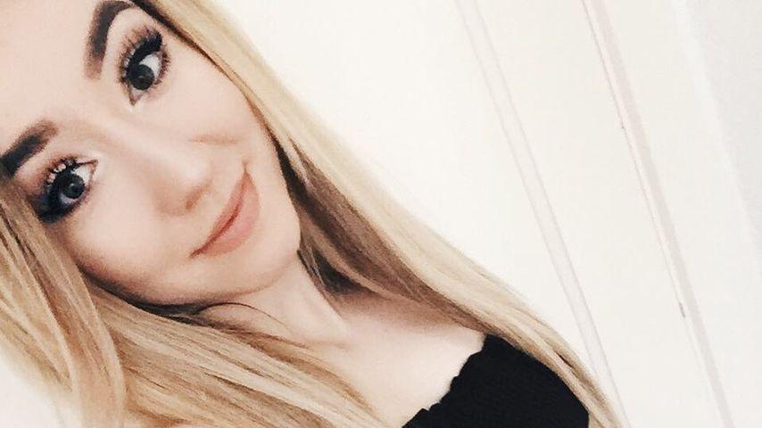 """Brachte umstrittener """"Momo""""-Trend YouTuberin an die Spitze?"""