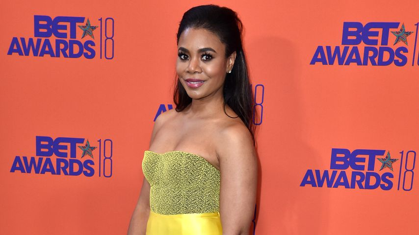 Regina Hall bei den BET Awards 2018