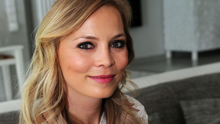 """Shopping Queen""-Guido: Regina Halmich ohne Kampfgeist!"