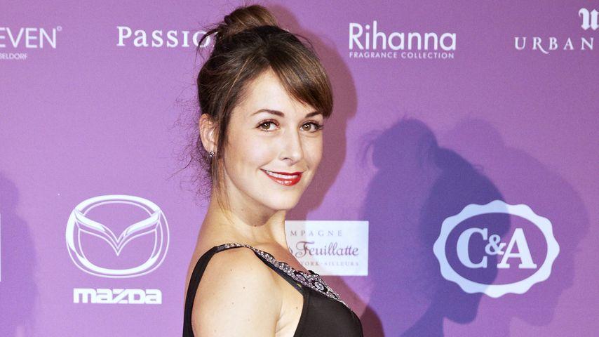 Von VL zu AWZ: Renée Weibel in neuer Rolle!