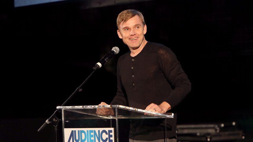 Ricky Schroder, Regisseur