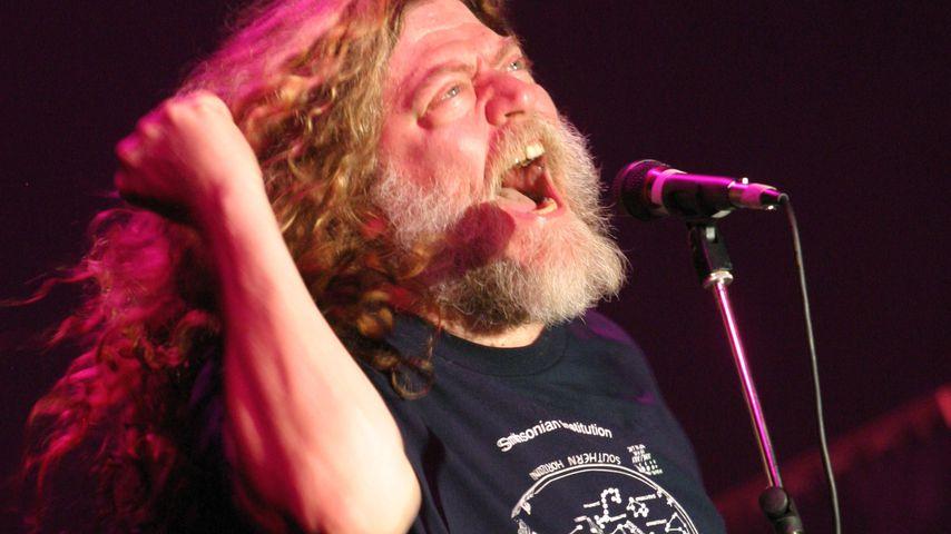 Robby Steinhardt, Musiker