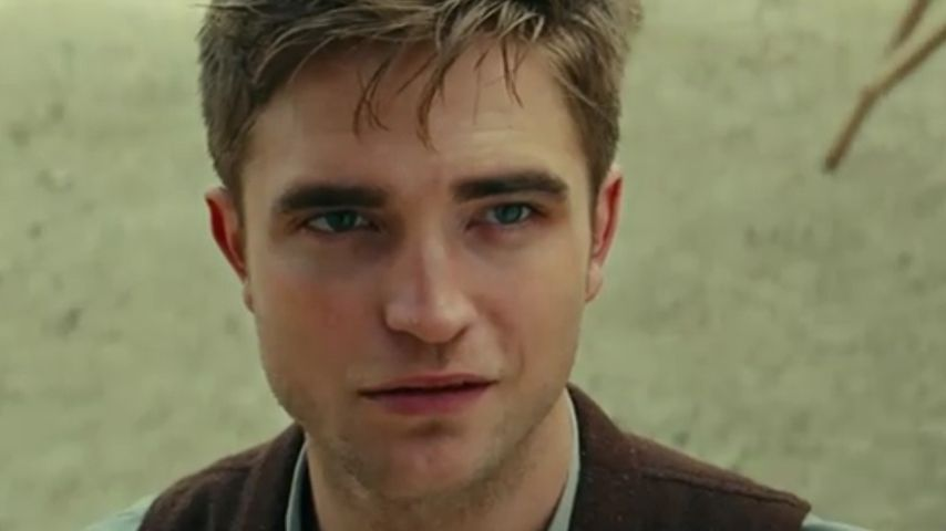 "Ohje! Filmstart ""Water for Elephants"" verschoben"