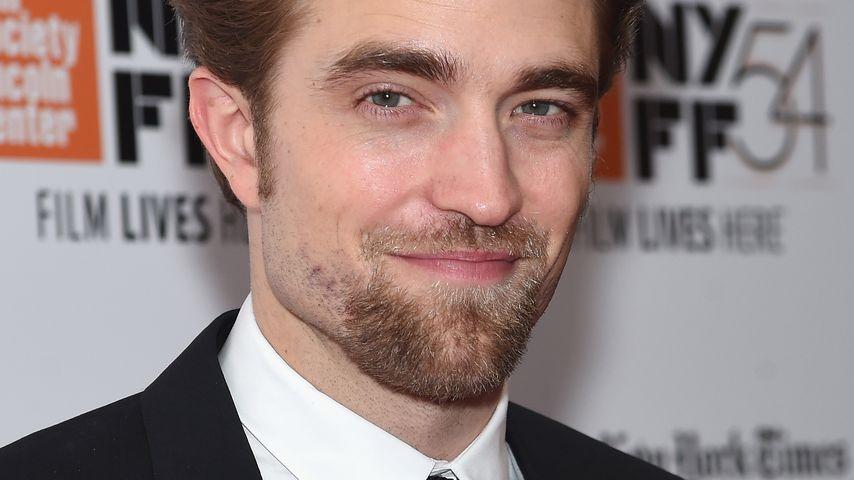 Bitte? Diese 5 heißen Hollywood-Stars finden sich nicht sexy