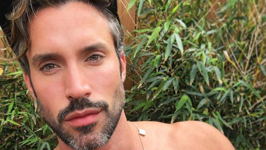 """HIV-Erkrankung beim """"Gay-Bachelor"""": Die Macher wussten davon"""